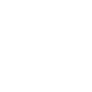 Zion Community Church