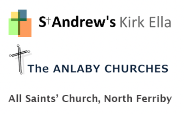 All Saints' North Ferriby