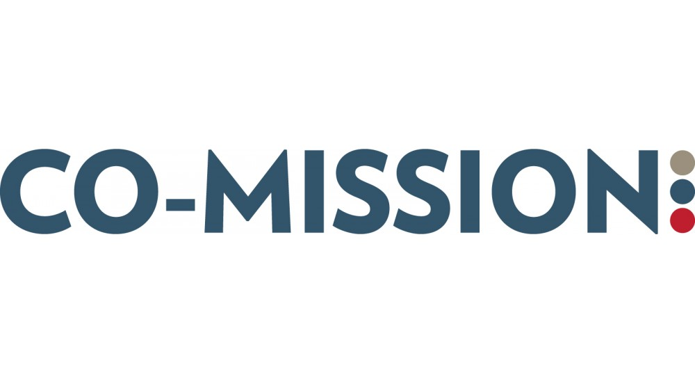 Co-Mission Ministry Training Scheme