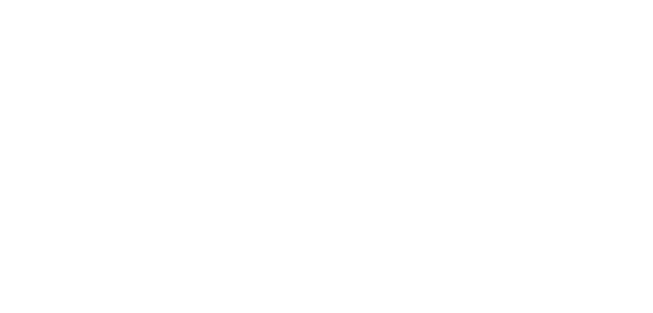 St John's Woking