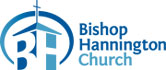Bishop Hannington Memorial Church