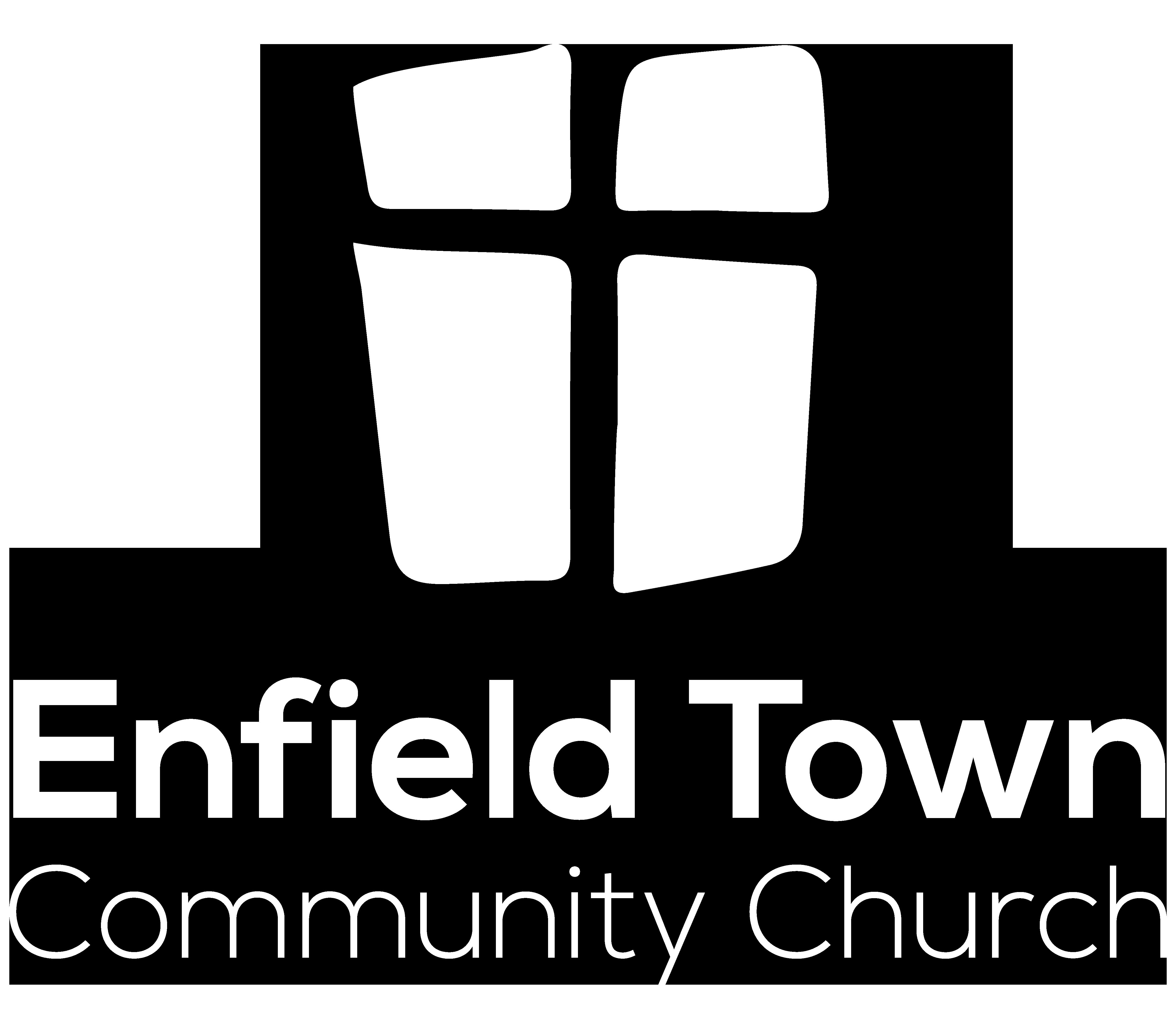 Enfield Town Community Church