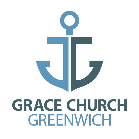 Grace Church Greenwich
