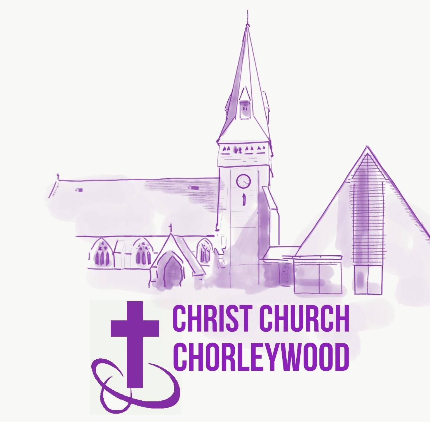 Christ Church Chorleywood