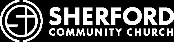 Sherford Community Church