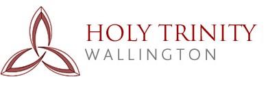 Holy Trinity Church Wallington