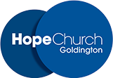 Hope Church Goldington