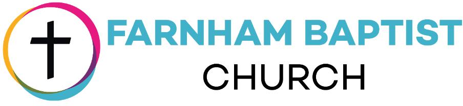Farnham Baptist Church